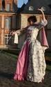 [Histo] Robe à la française - Page 3 Img_0111