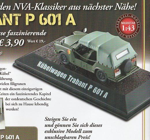 Atlas-Verlag NVA Img_2010