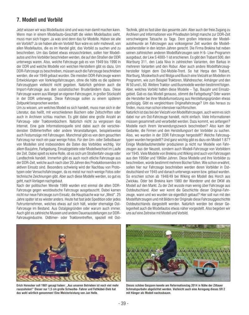 Neues Buch Te_1_013