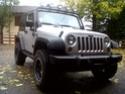 altri occhi Jeep_f12