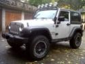 altri occhi Jeep_l12