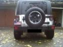 altri occhi Jeep_r12