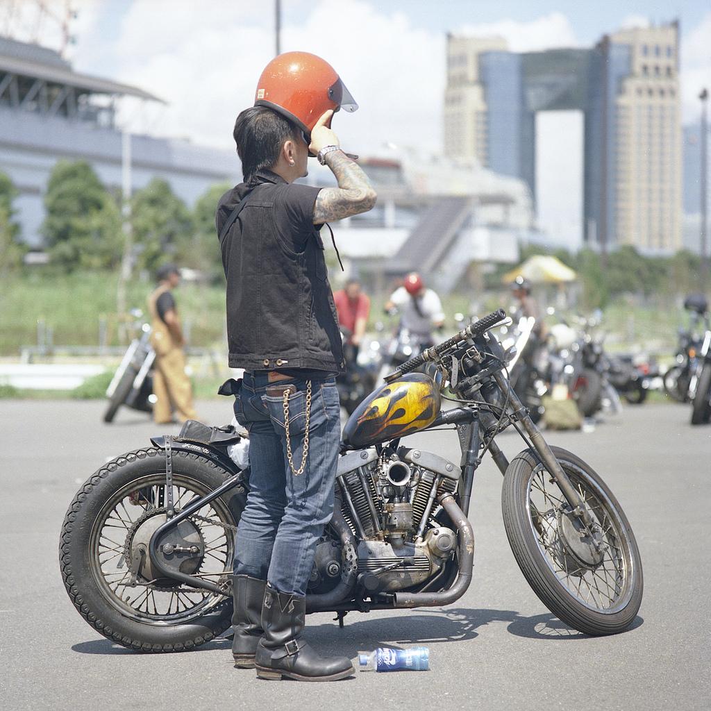 Le Japan Style 80595310