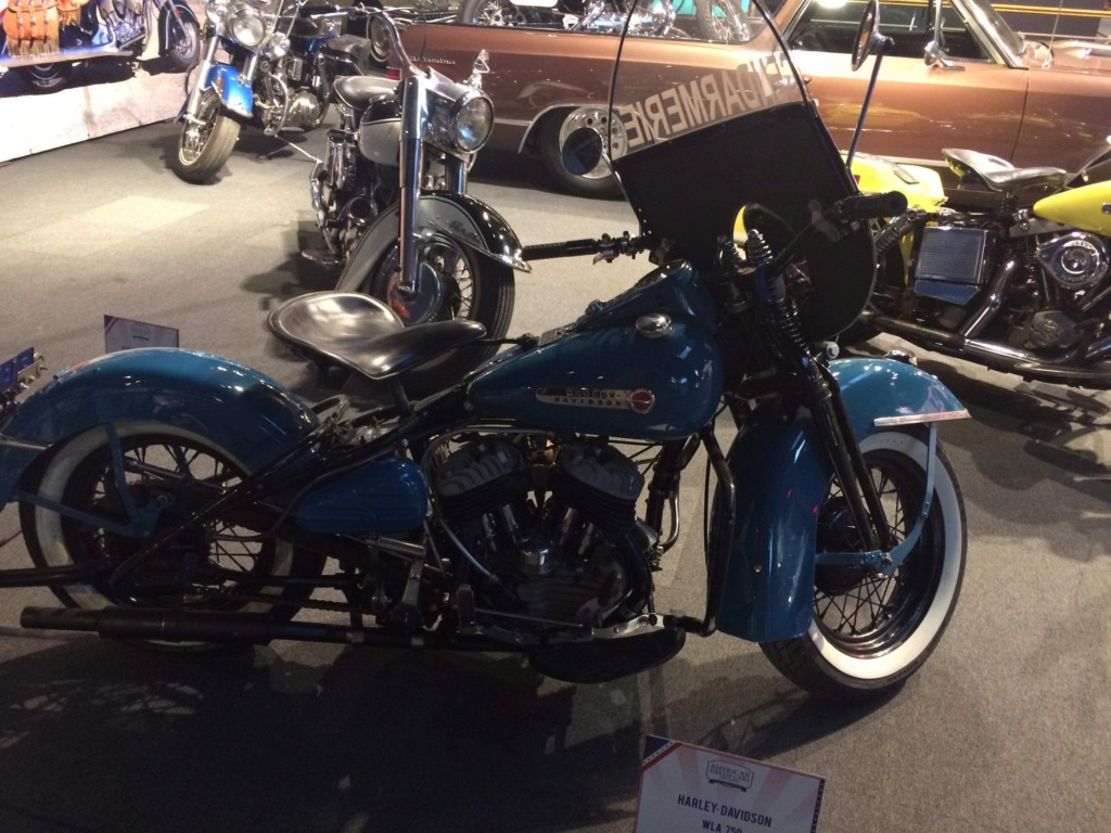 Les vieilles Harley Only (ante 84) du Forum Passion-Harley - Page 5 Img_4411