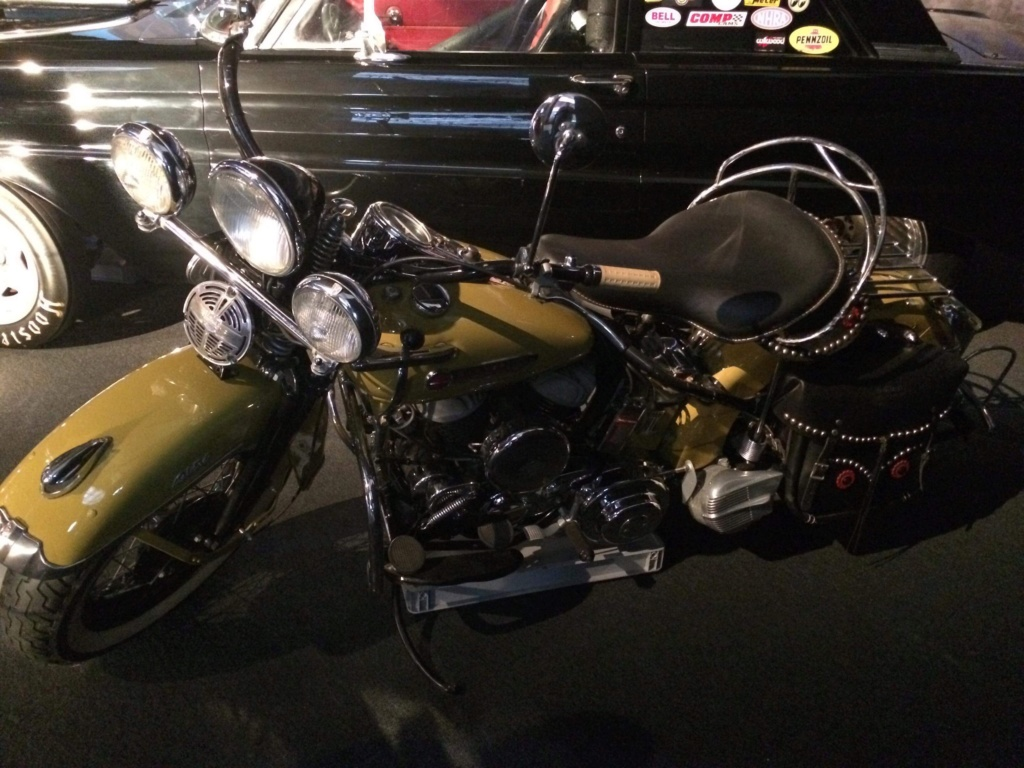 Les vieilles Harley Only (ante 84) du Forum Passion-Harley - Page 5 Img_4510