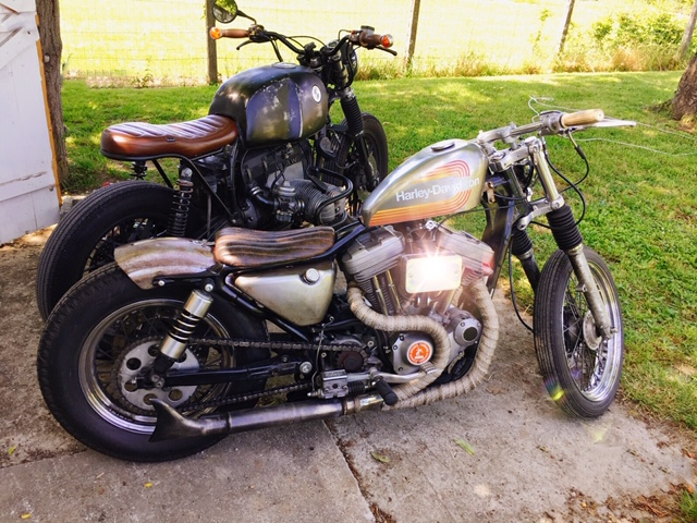 Bobber HD - Page 18 Img_9811