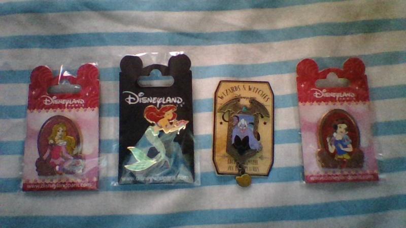 Le Pin Trading à Disneyland Paris - Page 4 Win_2033