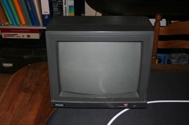 [RECHERCHE] Ecran MSX/Amiga 31167710