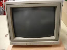[RECHERCHE] Ecran MSX/Amiga Images10