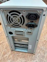 [VDS] Pentium 100 Complet 20210411
