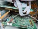 [VDS] Pentium 100 Complet 20210413