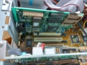 [VDS] Pentium 100 Complet 20210414