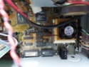 [VDS] Pentium 100 Complet 20210416