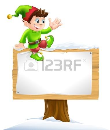 carton d'invitation pour la crèche 14895210