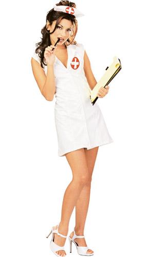 Discussions sur les infirmières d'Enolagay - Page 4 P_0_9010