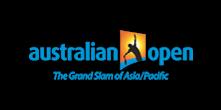 OPEN D'AUSTRALIE HOMMES 2019: les infos - Page 31 Aus10