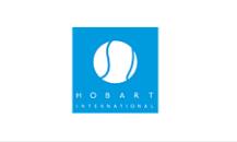 WTA HOBART 2018 Hobart10