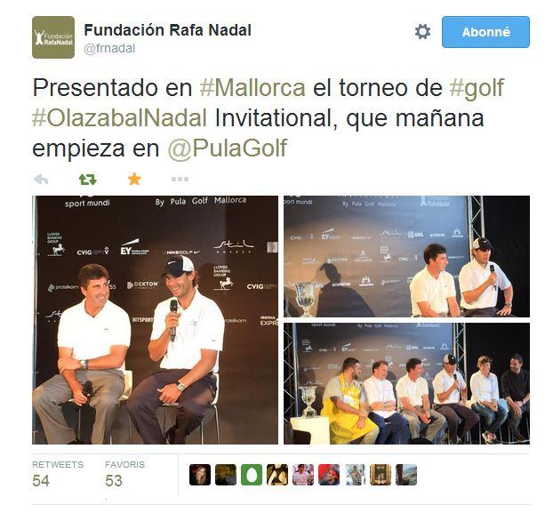 RAFAEL NADAL (Espagnol)  - Page 22 Rafa212