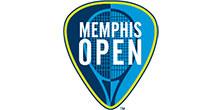 ATP MEMPHIS 2016 Sans-t11