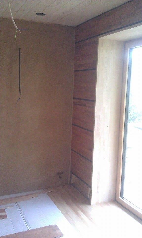 Placare interior 10808313