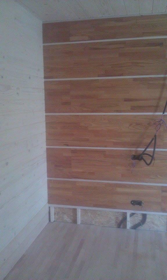 Placare interior 10808314