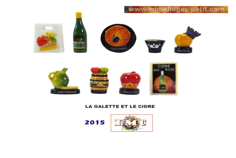 Feves nouveautes 2015 2015f_10