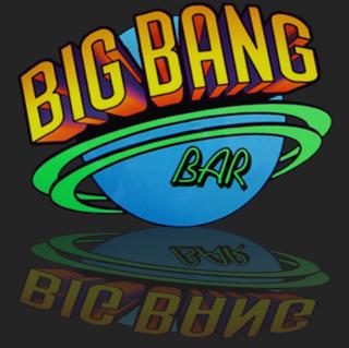 [TERMINÉ] ***Widebody Pincab Big Bang Bar*** A10
