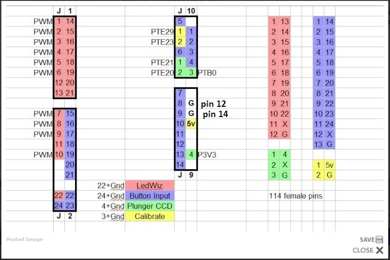 [WIP - 95%] Pincab Gérald Captur10
