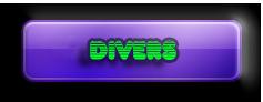 [TERMINÉ] ***Widebody Pincab Big Bang Bar*** Divers10