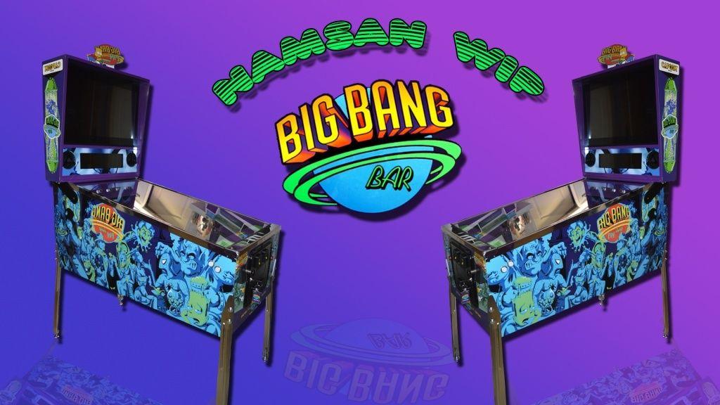 [TERMINÉ] ***Widebody Pincab Big Bang Bar*** Namsan11