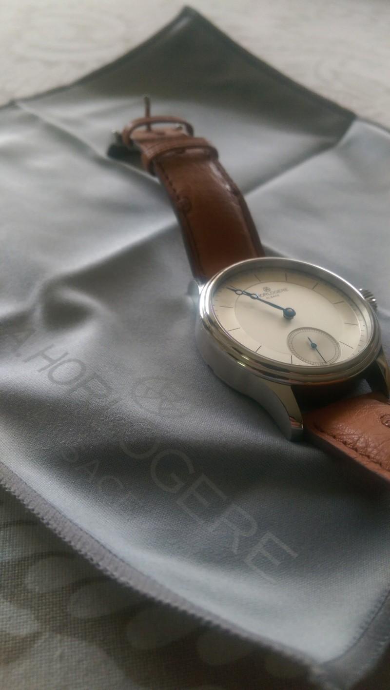 Montre de l'association Horlogere d'Alsace  Imag0512