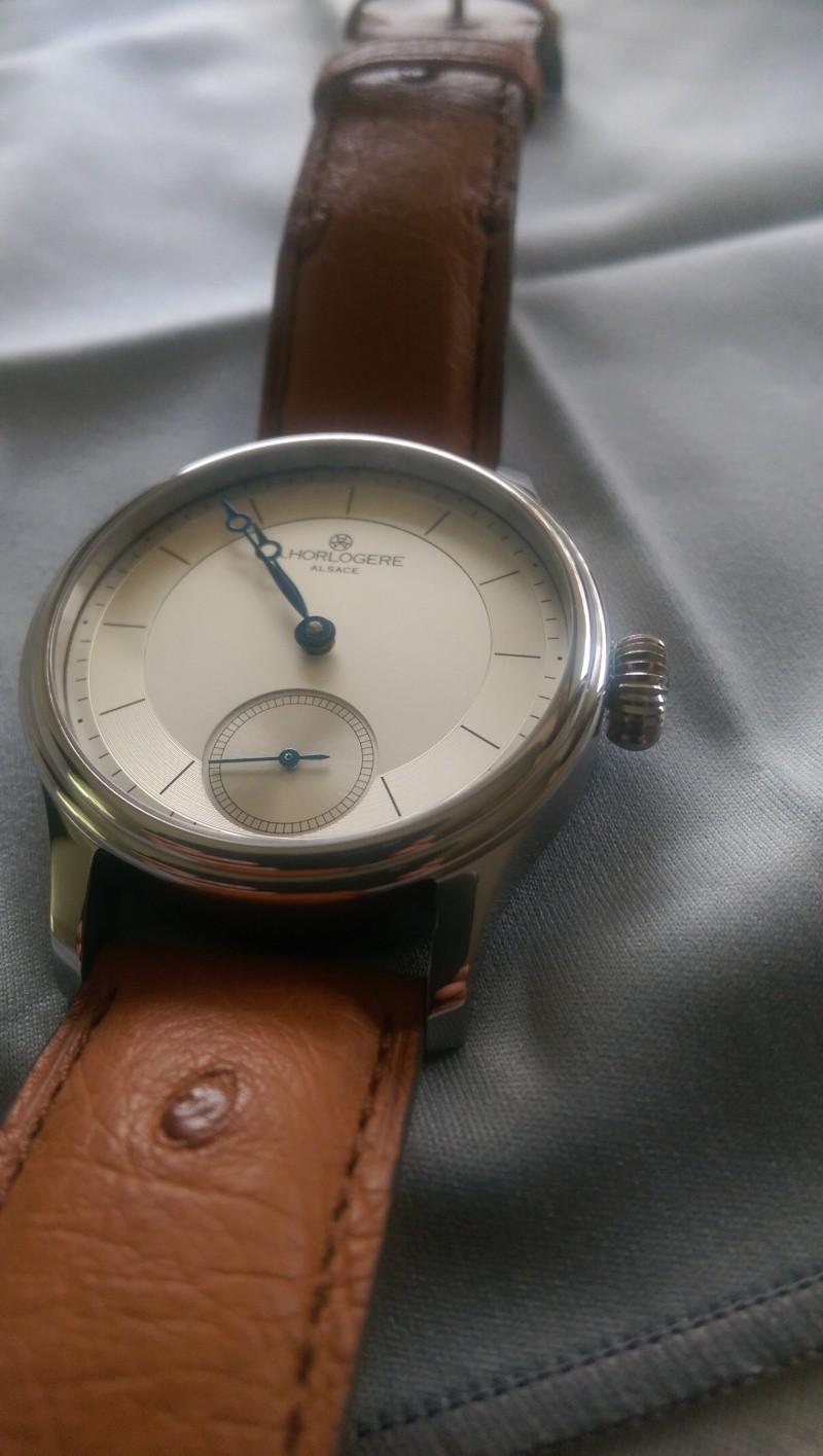 Montre de l'association Horlogere d'Alsace  Imag0513