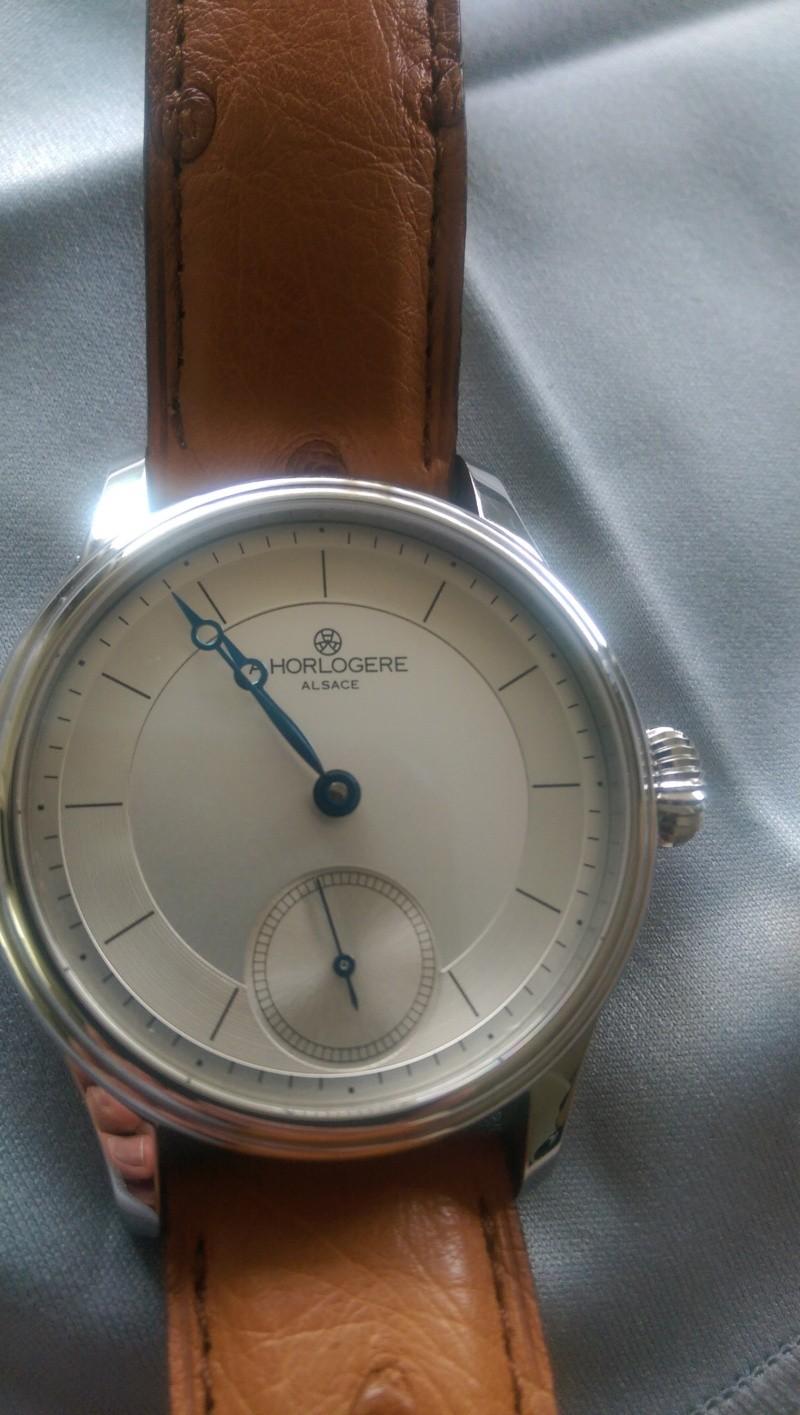 Montre de l'association Horlogere d'Alsace  Imag0514