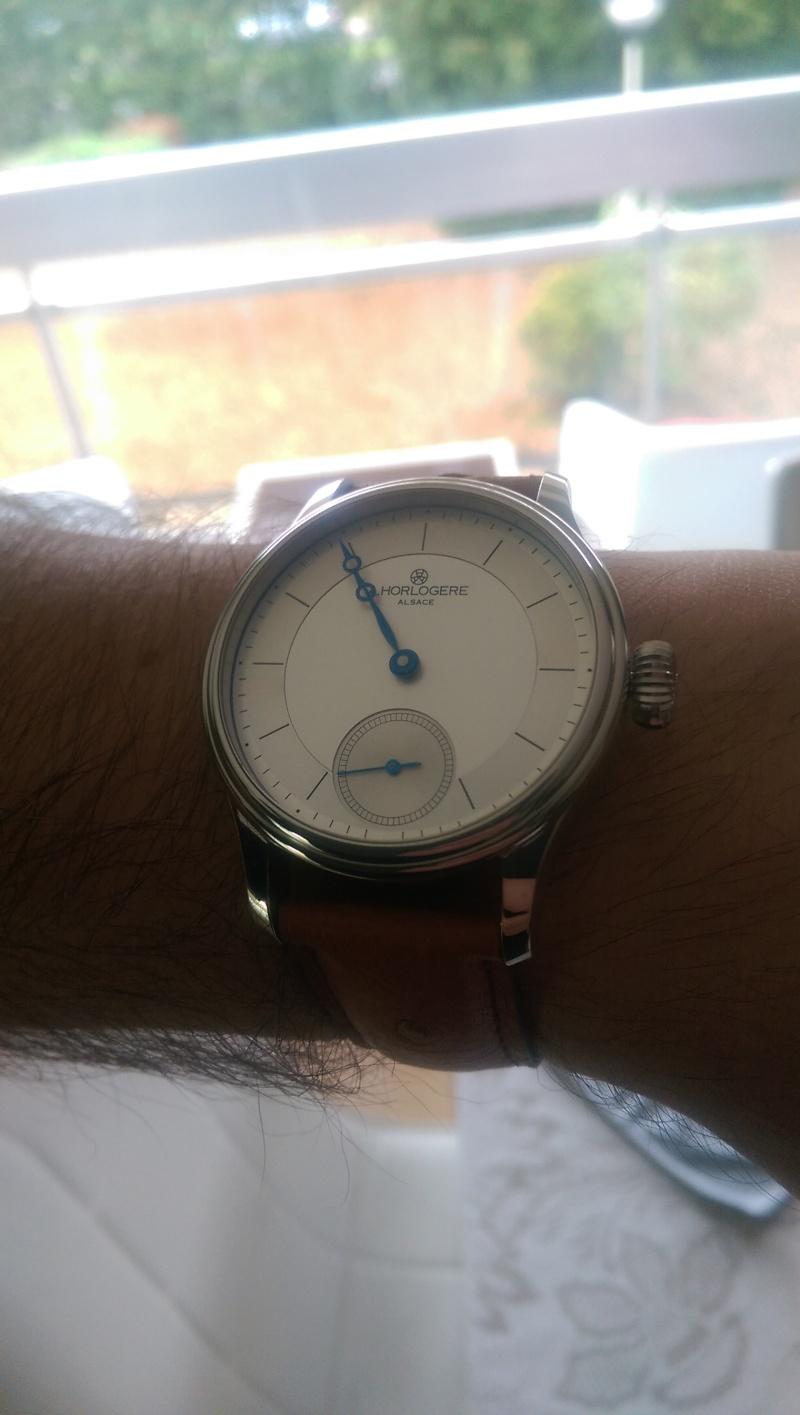 Montre de l'association Horlogere d'Alsace  Imag0515