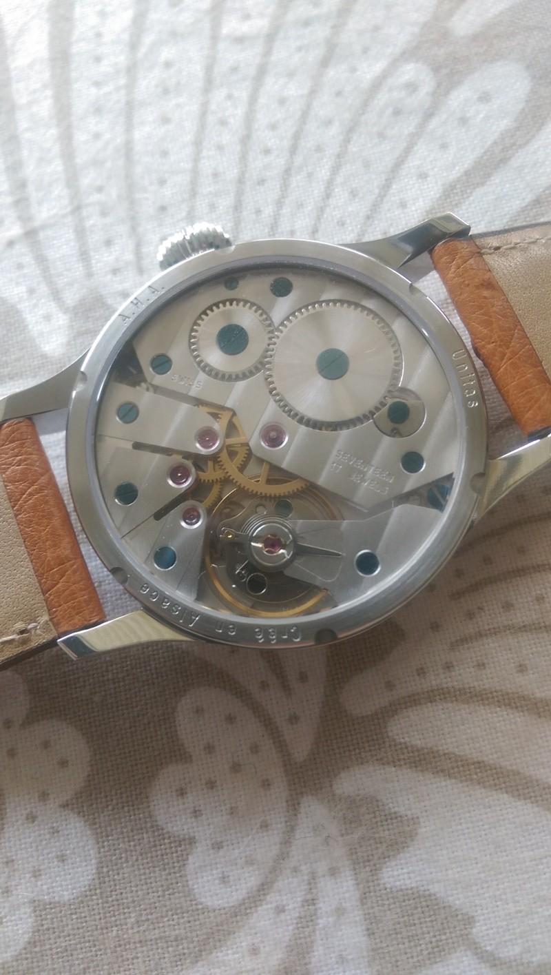 Montre de l'association Horlogere d'Alsace  Imag0516