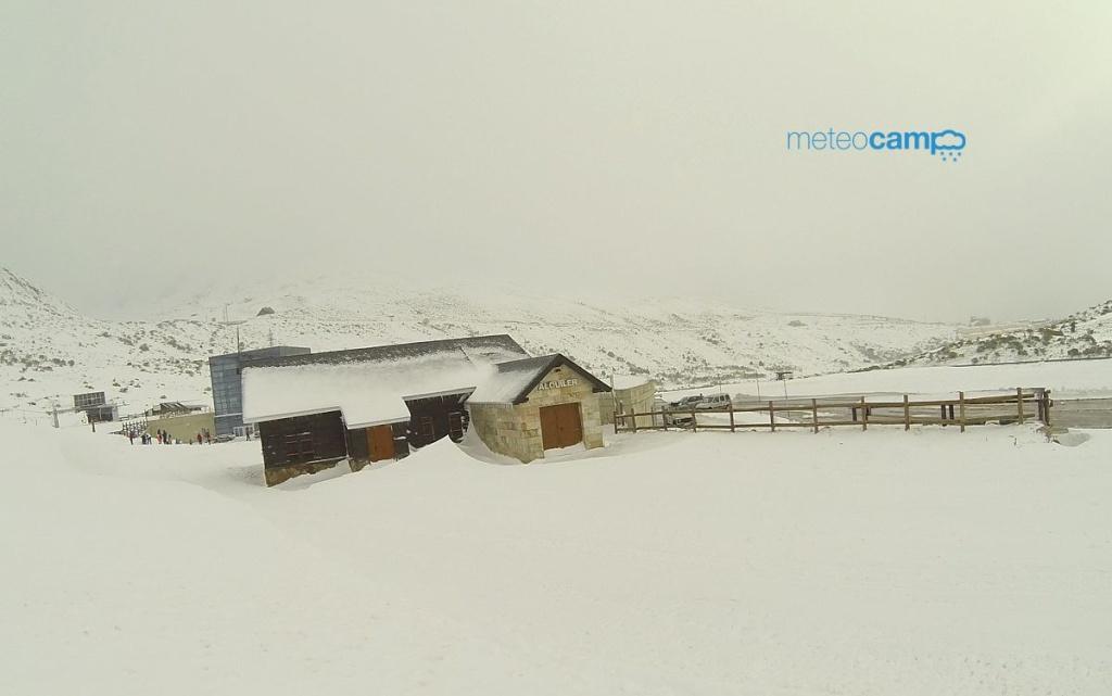 Diciembre 2014 - Página 4 Nieve-10