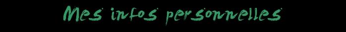 Présentation de Lesly Powell Mes_in10