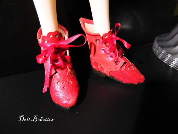 *Doll Bootsie, chaussures poupées* Tutoriel geta japonaise - Page 12 Bottin10