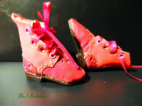 *Doll Bootsie, chaussures poupées* Tutoriel geta japonaise - Page 12 Bottin11