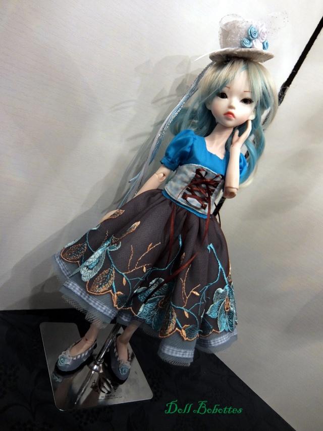 *Doll Bootsie, chaussures poupées* Tutoriel geta japonaise - Page 12 Dscf6910