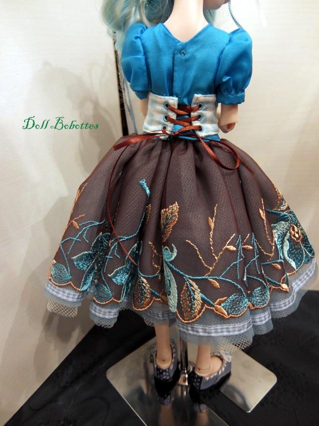 *Doll Bootsie, chaussures poupées* Tutoriel geta japonaise - Page 12 Dscf7010