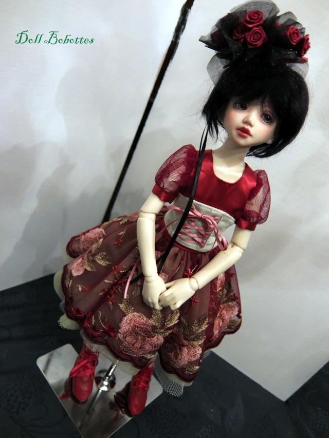 *Doll Bootsie, chaussures poupées* Tutoriel geta japonaise - Page 12 Dscf7011