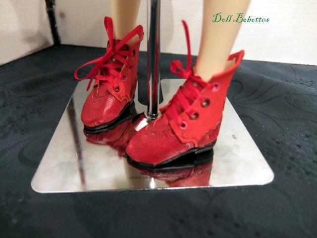 *Doll Bootsie, chaussures poupées* Tutoriel geta japonaise - Page 12 Dscf7012