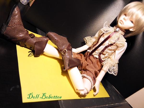 *Doll Bootsie, chaussures poupées* Tutoriel geta japonaise - Page 12 Msd-bo10