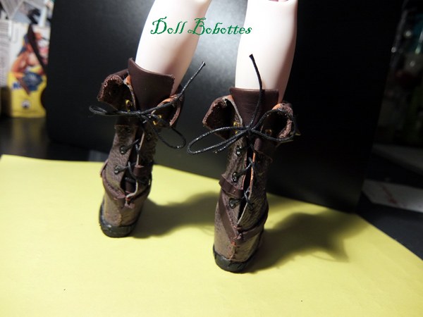 *Doll Bootsie, chaussures poupées* Tutoriel geta japonaise - Page 12 Msd-bo11