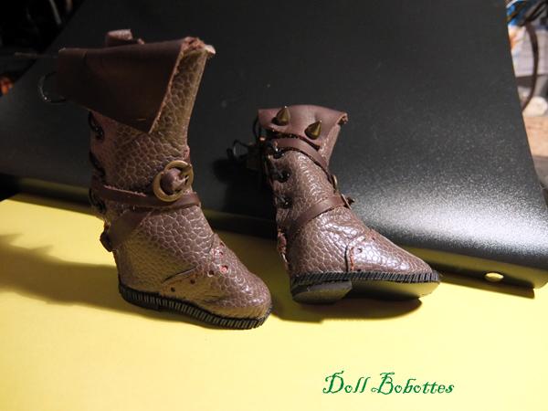 *Doll Bootsie, chaussures poupées* Tutoriel geta japonaise - Page 12 Msd-bo12