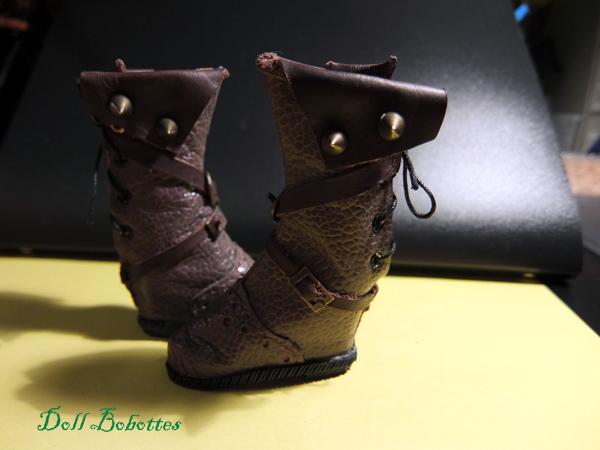 *Doll Bootsie, chaussures poupées* Tutoriel geta japonaise - Page 12 Msd-bo13