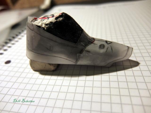 *Doll Bootsie, chaussures poupées* Tutoriel geta japonaise - Page 12 Test-p10