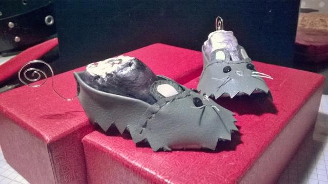 *Doll Bootsie, chaussures poupées* Tutoriel geta japonaise - Page 12 Wp_20110