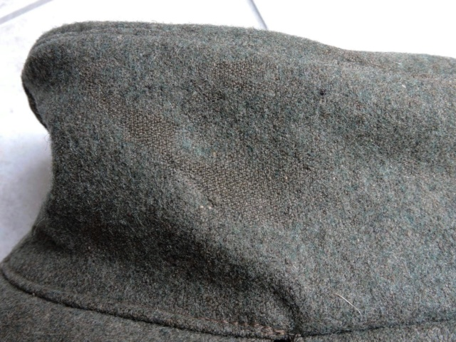 2ème envoi photos casquette 43 C10